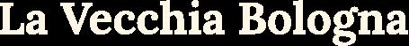 Vecchia Bologna-Che buoni i tortellini
